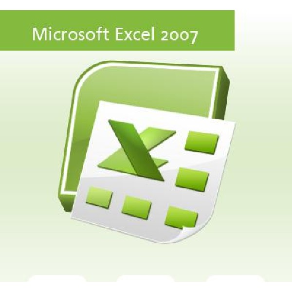 Download Microsoft Office 2010 With 60-Day